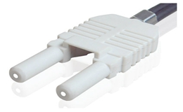 hfbr 4506 pof cable
