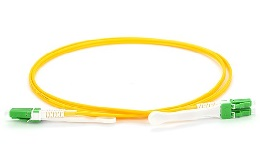 hd lc cable